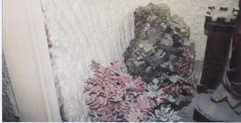 Mine de sel de Varangéville( 54 ) Mine_d17
