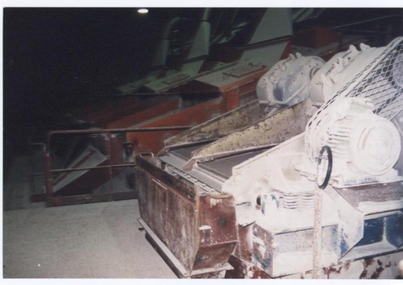 Mine de sel de Varangéville( 54 ) Mine_d19