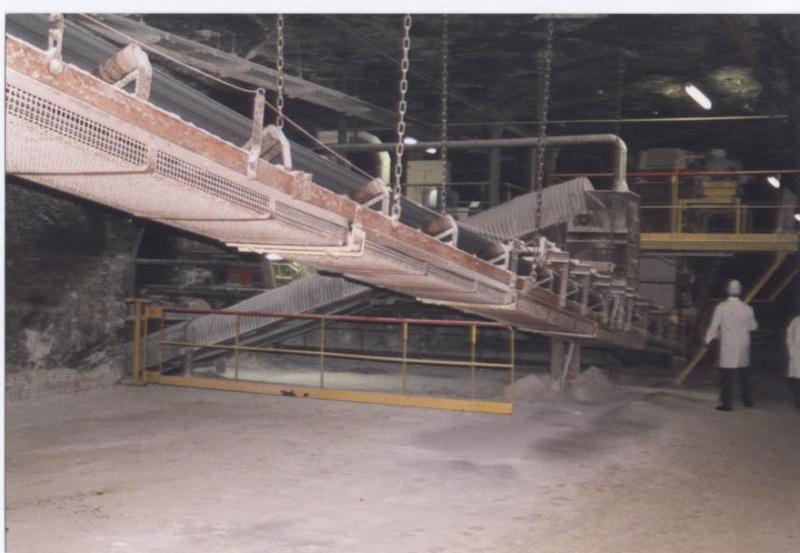 Mine de sel de Varangéville( 54 ) Mine_d21