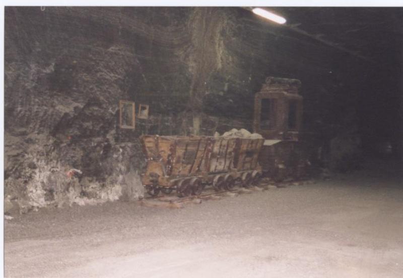 Mine de sel de Varangéville( 54 ) Mine_d24