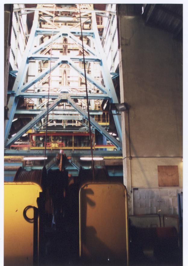 Mine de sel de Varangéville( 54 ) Mine_d28