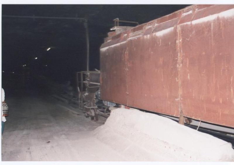 Mine de sel de Varangéville( 54 ) Mine_d29