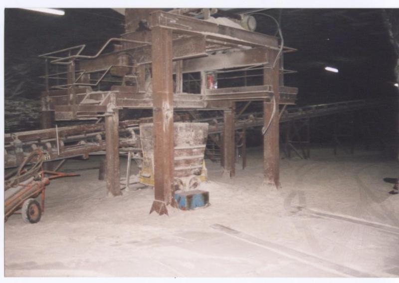 Mine de sel de Varangéville( 54 ) Mine_d31