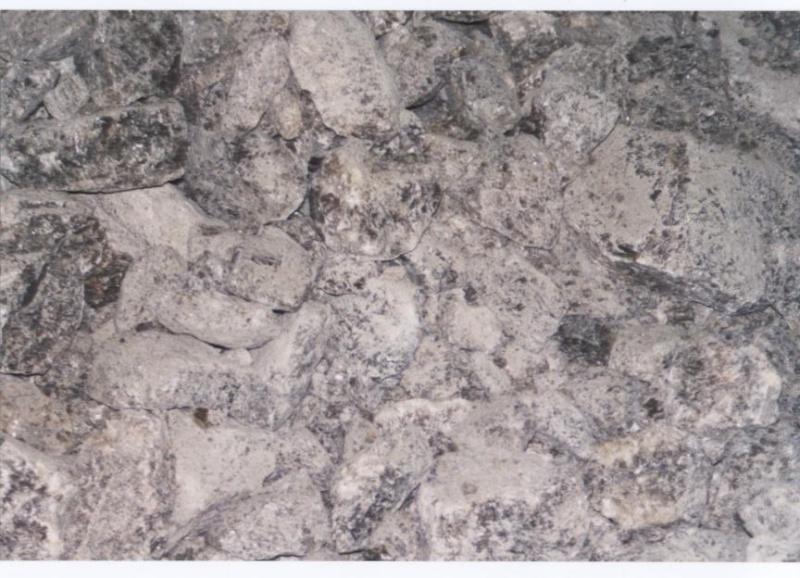 Mine de sel de Varangéville( 54 ) Mine_d32
