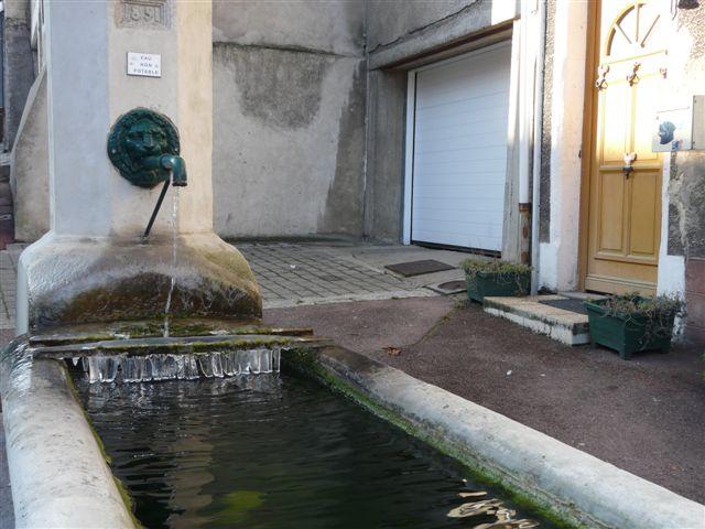 Fontaines du vieux village de Vandoeuvre Sam_3_11