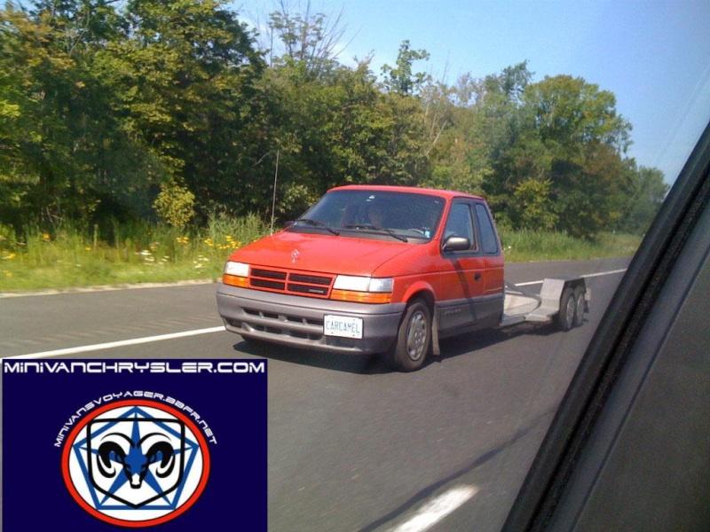 des S2 bizarres Dodge-13
