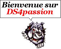 Présentation Gs_e3310