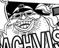 Le tournoi de Dressrosa Machvi10