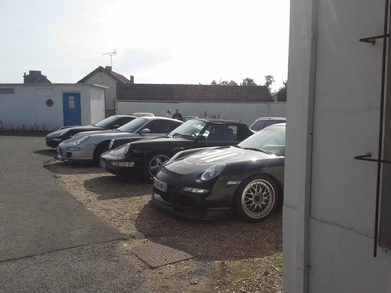 RPM Automobiles et Easyflatparts ce matin 20130917
