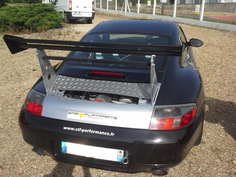 RPM Automobiles et Easyflatparts ce matin 20130918