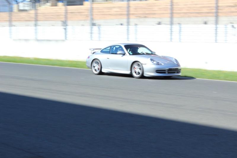 Le Mans circuit bugatti le 15 aout - Page 4 Img_2412