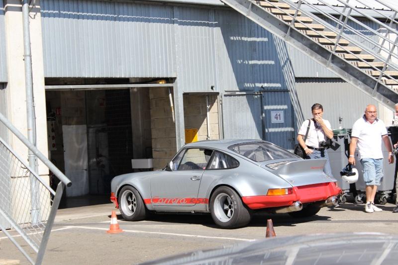 Le Mans circuit bugatti le 15 aout - Page 4 Img_2413