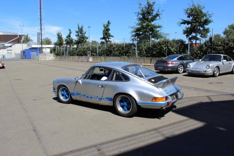 Le Mans circuit bugatti le 15 aout - Page 4 Img_2415