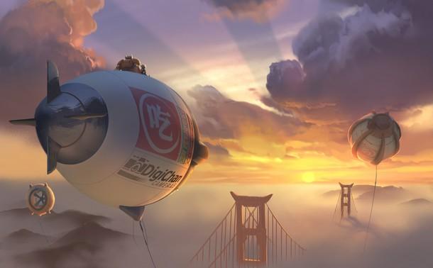 BIG HERO 6 - Disney/Marvel -US : 07 novembre 2014 Bh6_d211