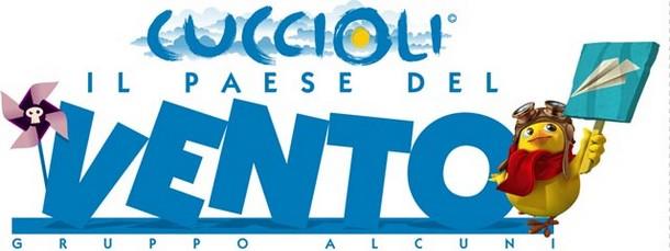CUCCIOLI - IL PAESE DEL VENTO - ALCUNI - 27 mars 2014 Cuccio10