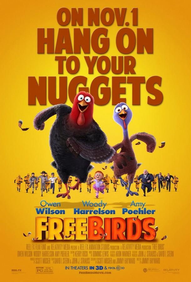 FREE BIRDS - Relativity Media/Reel FX - 1er novembre 2013  Free_b10
