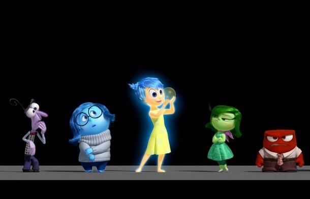 VICE-VERSA - Pixar/Disney - FR : 17 juin 2015 Inside11