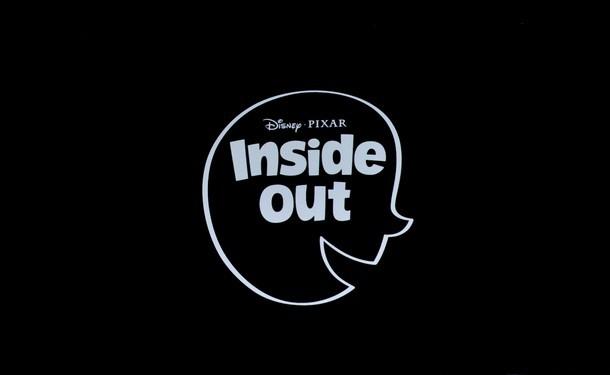 VICE-VERSA - Pixar/Disney - FR : 17 juin 2015 Inside12