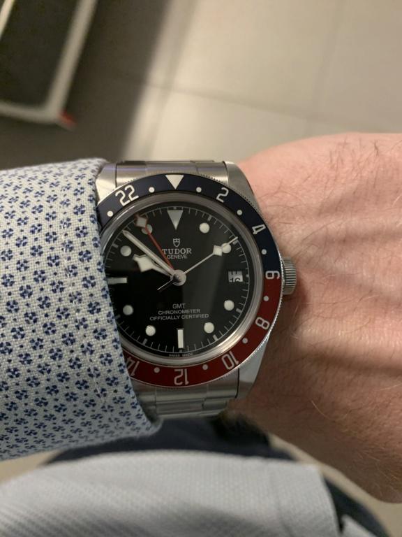 Recherche d'une montre, pour mes 30 ans - Page 2 6a1e0a10