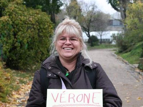 Vérone Verone10
