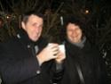 week end chez COCO avec nos amis ALLEMANDS Bergue29