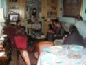 week end chez COCO avec nos amis ALLEMANDS Bergue37