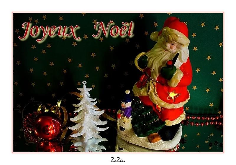 Petit papa Noel Deco1910