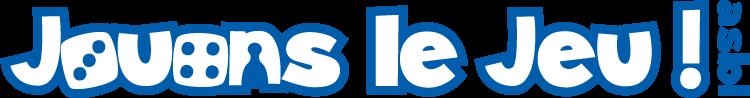 Jouons le Jeu ! asbl - Club de jeu à Mons - Jemappes