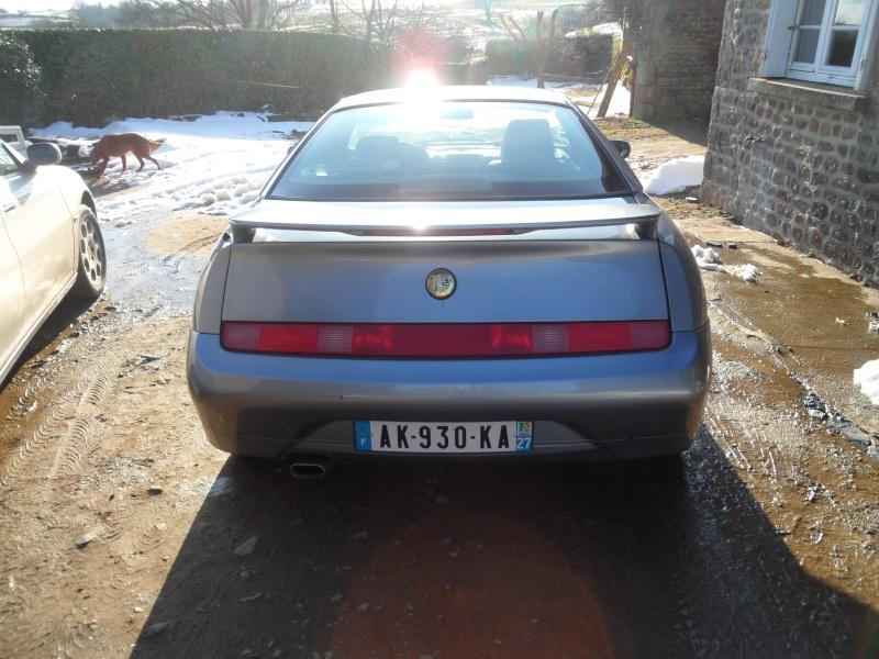 [jojodereo] GTV V6 Turbo Sam_2210
