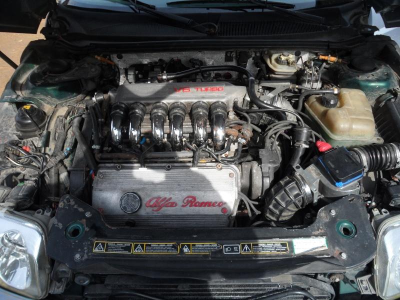 [jojodereo] GTV V6 Turbo Sam_2211
