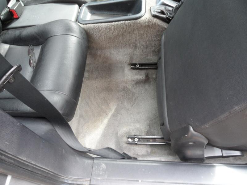 [jojodereo] GTV V6 Turbo Sam_2212