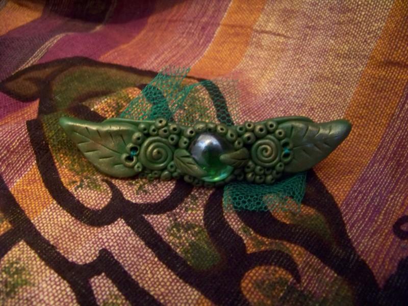 AbracaDina (bijoux et accessoires) - Page 4 Photo_10