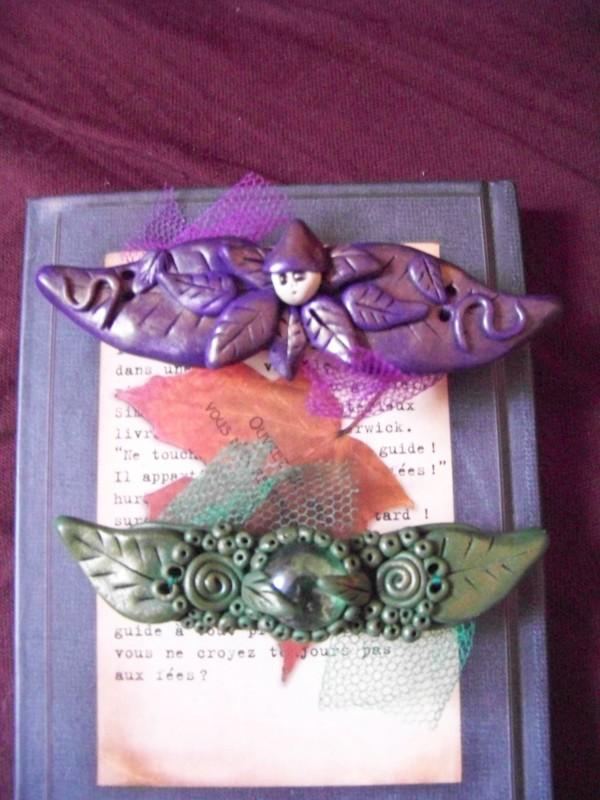 AbracaDina (bijoux et accessoires) - Page 4 Photo_12