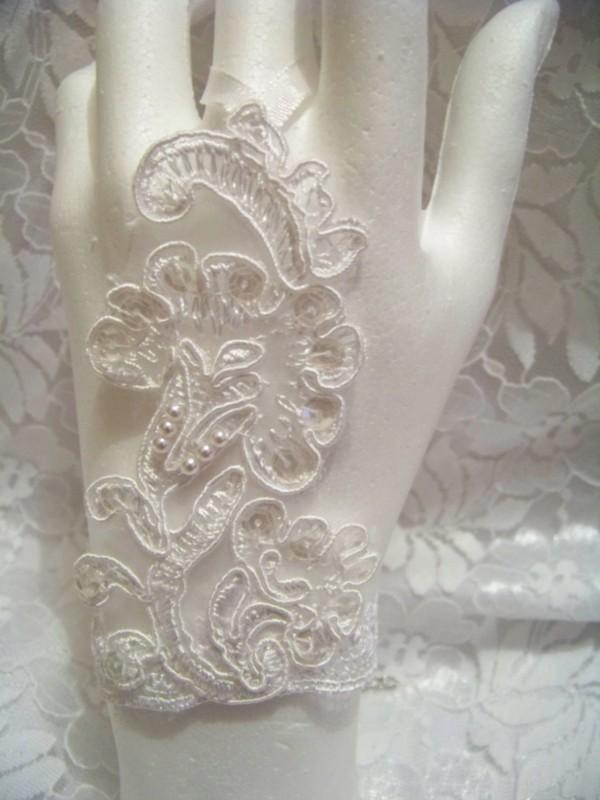 AbracaDina (bijoux et accessoires) - Page 4 Photo_28