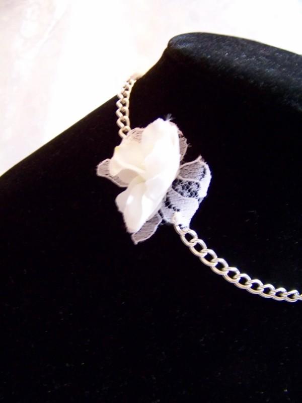 AbracaDina (bijoux et accessoires) - Page 4 Photo_38