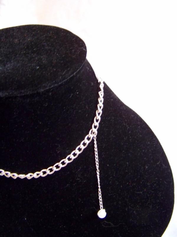 AbracaDina (bijoux et accessoires) - Page 4 Photo_39
