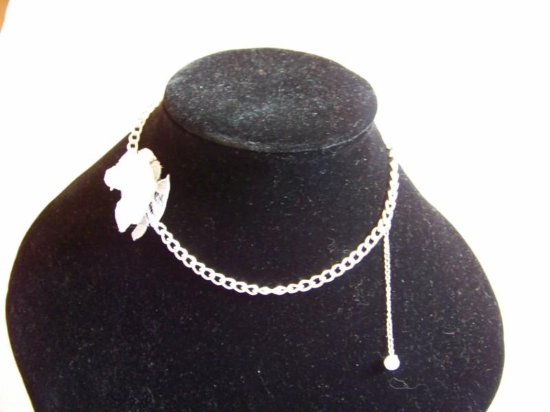 AbracaDina (bijoux et accessoires) - Page 4 Photo_40