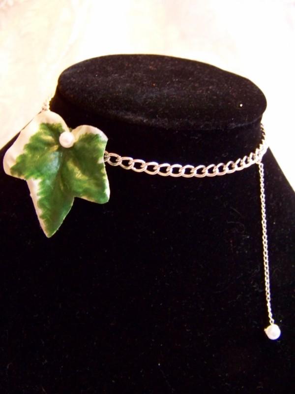 AbracaDina (bijoux et accessoires) - Page 4 Photo_41
