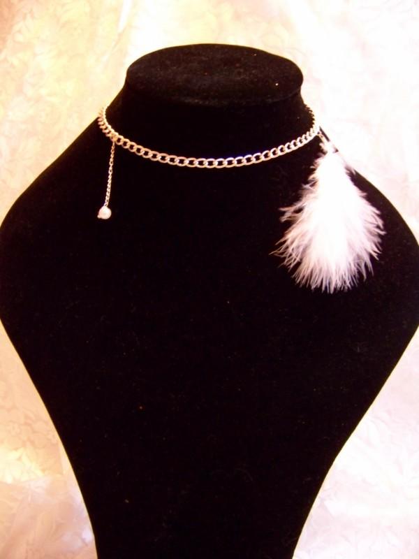 AbracaDina (bijoux et accessoires) - Page 4 Photo_45