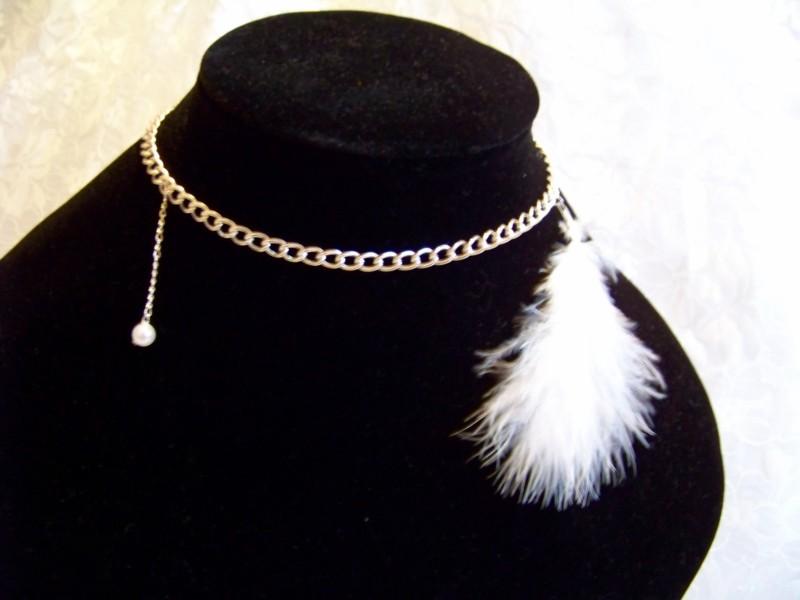 AbracaDina (bijoux et accessoires) - Page 4 Photo_46