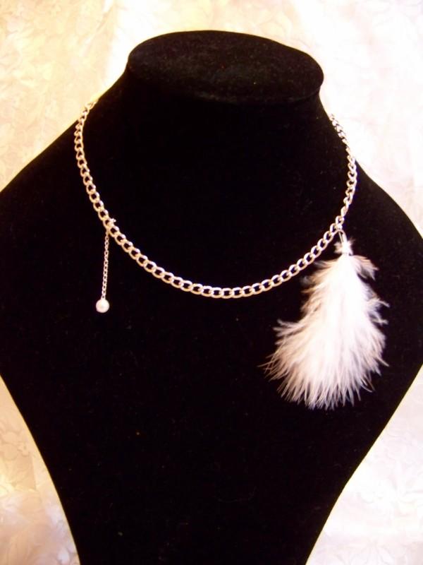 AbracaDina (bijoux et accessoires) - Page 4 Photo_47