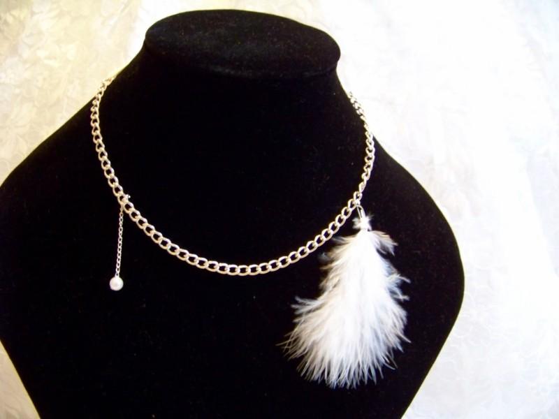 AbracaDina (bijoux et accessoires) - Page 4 Photo_48