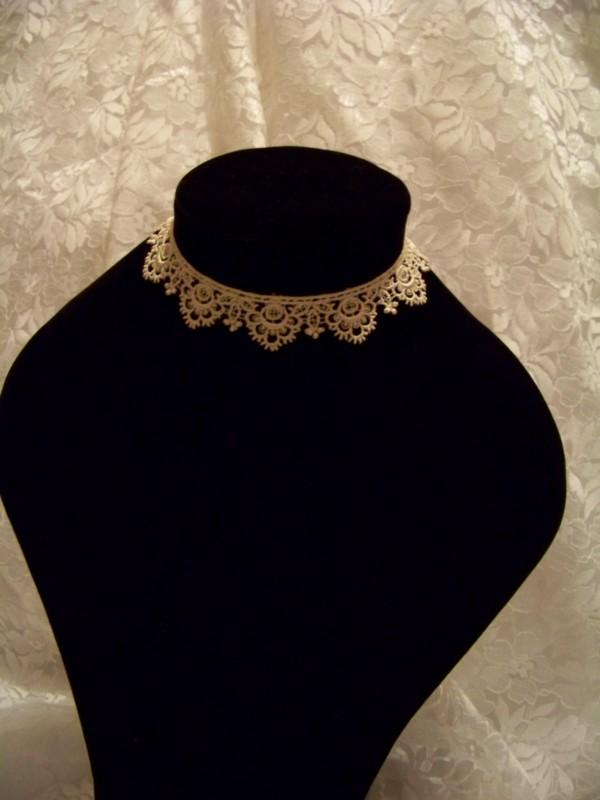 AbracaDina (bijoux et accessoires) - Page 4 Photo_52