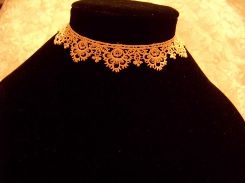 AbracaDina (bijoux et accessoires) - Page 4 Photo_53