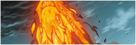 Katon : L'élément du Feu Goryuk10