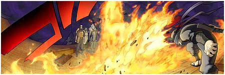 Katon : L'élément du Feu Karyu_11
