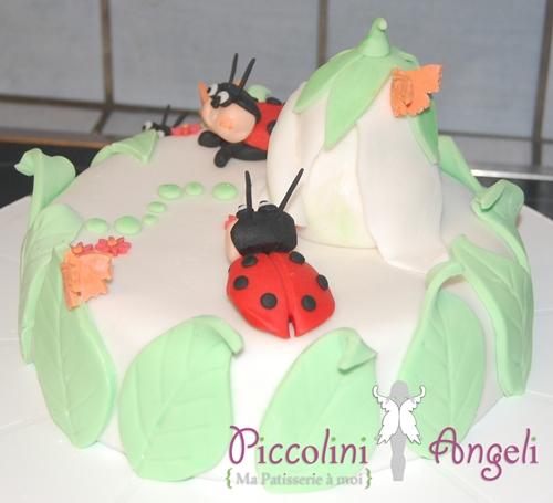 coccinelle - Page 6 Dsc_0011