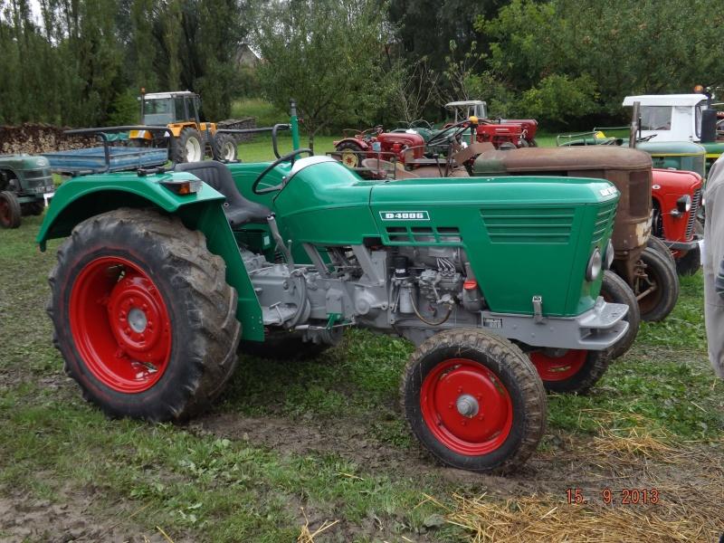 Photographiez des tracteurs ! Dscf8513