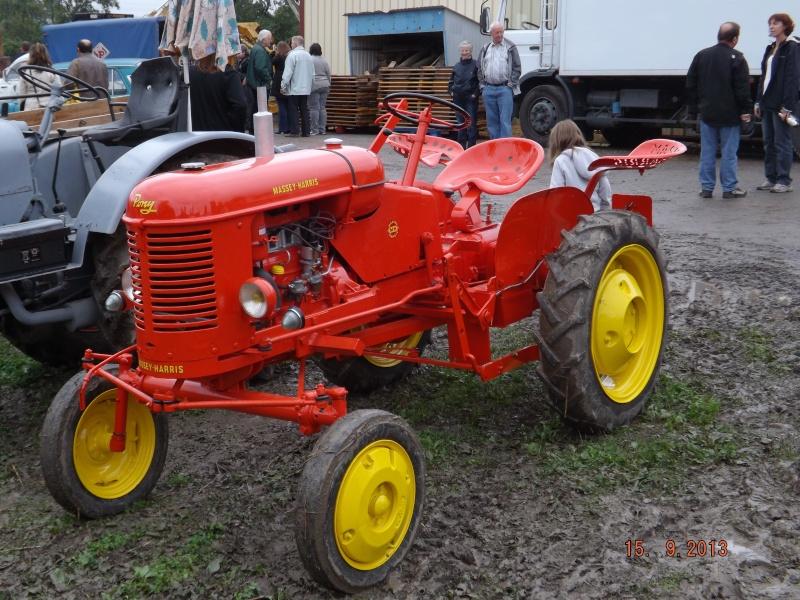 Photographiez des tracteurs ! Dscf8514