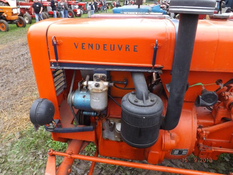 Photographiez des tracteurs ! Dscf8515